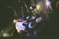 きりばやしひろき プライベート画像/stage1 drums2