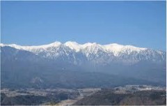 きりばやしひろき 公式ブログ/富士山=3776m 画像1