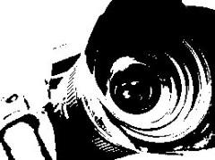 きりばやしひろき 公式ブログ/カメラマン 画像1