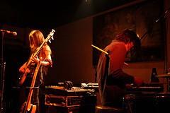 きりばやしひろき 公式ブログ/6/24 画像2