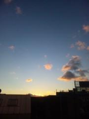 咲乃藍里 公式ブログ/あけてました2012☆ 画像1
