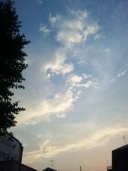 咲乃藍里 公式ブログ/ Yes!夏☆ピアノと花火とカホン 画像1
