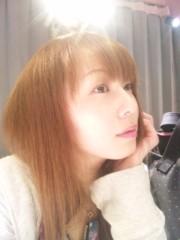 咲乃藍里 公式ブログ/ほけーっ 画像1