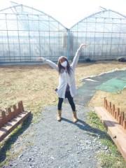 咲乃藍里 公式ブログ/狩り日和♪ 画像1