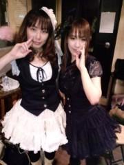 咲乃藍里 公式ブログ/ライブ終了☆ 画像1
