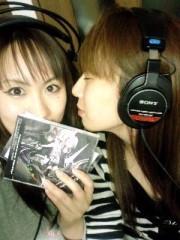 咲乃藍里 公式ブログ/'etoileで制作さくさく…。 画像1