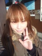 咲乃藍里 公式ブログ/ 年末バタバタとコミケにGO☆彡 画像1