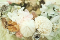 咲乃藍里 公式ブログ/「たくさん、みつけた。」 画像1