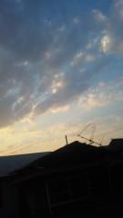 咲乃藍里 公式ブログ/そこにあるもの。 画像1