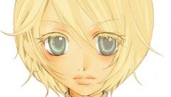 咲乃藍里 公式ブログ/ 扉は開かれた!さぁ…手を!  画像1