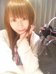 咲乃藍里 公式ブログ/出陣っ! 画像1