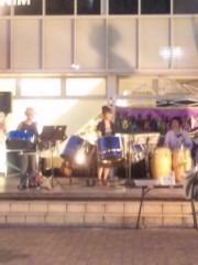 咲乃藍里 公式ブログ/音楽のある場所。 画像1