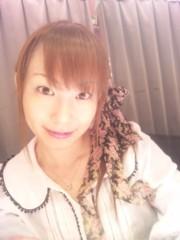 咲乃藍里 公式ブログ/それは幸福を歌う音楽。 画像1