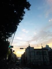 咲乃藍里 公式ブログ/愛しい懐かしい場所。 画像1