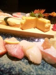 咲乃藍里 公式ブログ/詣でる。 画像1