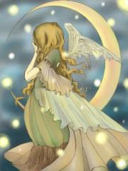 咲乃藍里 公式ブログ/イラスト。 画像1