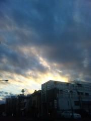 咲乃藍里 公式ブログ/そのまま私を連れていって… 画像1