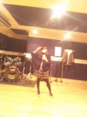 咲乃藍里 公式ブログ/☆ライブ告知☆ 画像1