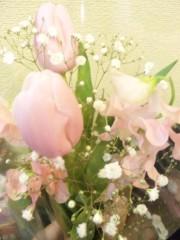 咲乃藍里 公式ブログ/『恋』してみないかい? 画像1
