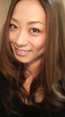 楠玲奈 公式ブログ/グロス 画像2