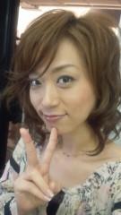 楠玲奈 公式ブログ/撮影☆ 画像1