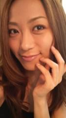 楠玲奈 公式ブログ/ブログ始めました〜♪ 画像1