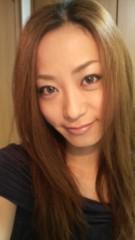 楠玲奈 公式ブログ/どっちがいいかな?? 画像1