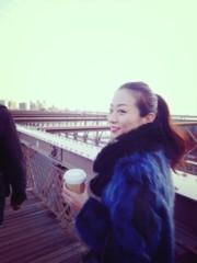 楠玲奈 公式ブログ/3年ぶりの更新 画像1