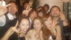 楠玲奈 公式ブログ/結婚party☆☆☆ 画像3