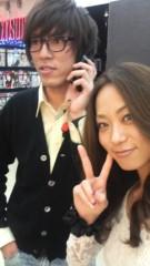 楠玲奈 公式ブログ/カラー 画像2