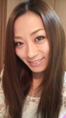 楠玲奈 公式ブログ/今から 画像1