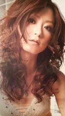 楠玲奈 公式ブログ/愛用香水 画像2