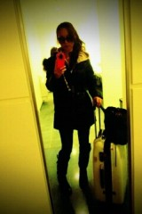 楠玲奈 公式ブログ/韓国♪ 画像1