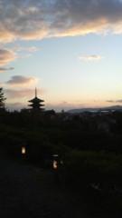 楠玲奈 公式ブログ/京都続編 画像2