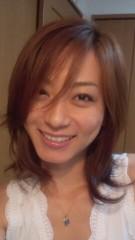 楠玲奈 公式ブログ/さらば☆my  hair☆ 画像2