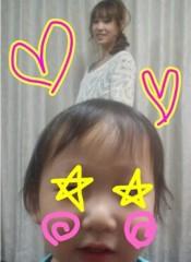 楠玲奈 公式ブログ/友人宅☆ 画像1