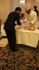 楠玲奈 公式ブログ/ホテル マンハッタン 画像1