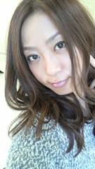 楠玲奈 公式ブログ/CM 画像1