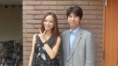 楠玲奈 公式ブログ/金スマ☆ 画像2