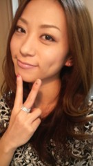 楠玲奈 公式ブログ/これから 画像2