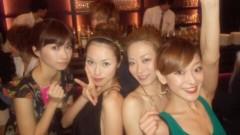 楠玲奈 公式ブログ/結婚party☆☆☆ 画像2