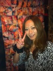 楠玲奈 公式ブログ/アイント忘年会 画像3
