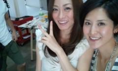 楠玲奈 公式ブログ/宣材撮影 画像2