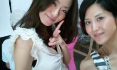楠玲奈 公式ブログ/お疲れさま 画像3