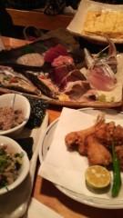 楠玲奈 公式ブログ/ショッピング&ご飯 画像3