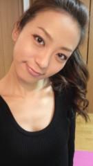 楠玲奈 公式ブログ/アロマテラピー 画像3