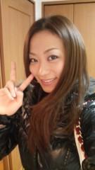 楠玲奈 公式ブログ/ハロハロー 画像1