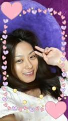 楠玲奈 公式ブログ/LUSH 画像2