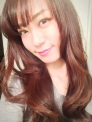 楠玲奈 公式ブログ/3年という月日 画像1