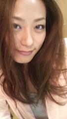 楠玲奈 公式ブログ/アルティメット2 画像2